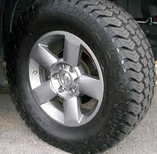 Kumho Tires - Why So Cheap? - Page 2 - Nissan Titan Forum Cheap Big Truck Tires Wheels Gallery Pinterest Good Quality Semi 100020 For Sale Buy Heavy Duty Commercial For Dumpconcrete Trucks Annaite Tire Suppliers And China Brand Radial 11r225 29575r225 315 Stadium Mounted Clay Rc Tech Forums Best Rated In Light Suv Helpful Customer Reviews Sailun S917 Onoffroad Traction Off Road Resource Majestic Design Mud Getting To Know Deals Nitto Number 4 Photo Image