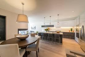 Kitchen And Bathroom Renovations Oakville by Hannaford Avenue Modern Cabinet Design Muti Kitchen And Bath