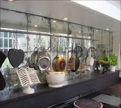 Mirror Tiles 12x12 Gold by Antique Glass Tile Google Search People Pinterest Mirror