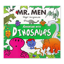 Halloween Books For Preschoolers Online by Buy Dinosaur Books For Kids Natural History Museum Online Shop