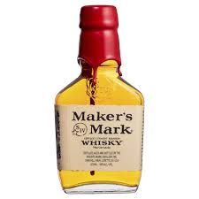 Makers Mark Coupon Code - Jrr Shop Coupon Code Desnation Xl Promo Codes Best Prices On Bikes Launch Coupon Code Stackthatmoney Stm Forum Codes Hotwirecom Coupons Monster Mini Golf Miramar Lot Of 6 Markten Xl Ecigarette Coupons Device Kit 1 Grana Coupon Code Lyft Existing Users June 2019 Starline Brass Markten Lokai Bracelet July 2018 By Photo Congress Vuse Vapor In Store Samuels Jewelers Discount Sf Ballet