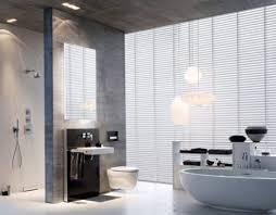 badsanierung und badplanung für wolfenbüttel braunschweig