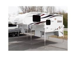 2019 Lance Truck Campers 865, Claremont NC - - RVtrader.com New 2018 Lance 855s Truck Camper At Terrys Rv Murray Ut La1674 Used 2003 815 Bullyan Center Duluth Mn 850 Label2 Small Pickup Trucks For Sale Near Me Comfortable Campers Magazine Rv Business With Recent Travel Trailer Floor Plans Coast Resorts Open Roads Forum Weight Doubters 1999 835 East Greenwich Ri Arlington 650 Half Ton Owners Rejoice