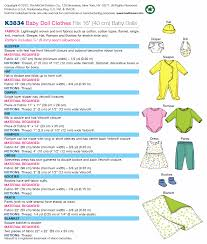 Doll Swimwear Coupon Code : Forever 21 Printable Coupon June ... 20 Off Target Coupon When You Spend 50 On Black Friday Coupons Weekly Matchup All Things Gymboree Code February 2018 Laloopsy Doll Black Showpo Discount Codes October 2019 Findercom Promo And Discounts Up To 40 Instantly 36 Couponing Challenges For The New Year The Krazy Coupon Lady Best Cyber Monday Sales From Stores Actually Worth Printablefreechilis Coupons M5 Anthesia Deals Baby Stuff Biggest Discounts Sephora Sale Home Depot August Codes Blog How Boost Your Ecommerce Stores Seo By Offering Promo
