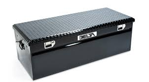 Delta Hybrid Chest Tool Box   Hybrid Crossover Tool Box Tool Boxes The Home Depot Canada Delta Truck Box Florida Appt Only Property Room Toolbox Plastic Elegant Tool Mini Japan Inds Inc Lowprofile Portable Utility 8100 Do It Best Red Line Rlp9000 Professional 11 Drywall Lift Panel Hoist Chest Full Sears Ford F150 Dee Zee Wheel Well