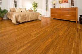 Eco Forest Laminate Flooring by Eco Forest Bamboo Flooring Columbia Laminate Flooring Kaindl
