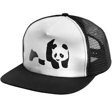 Enjoi Panda Trucker Hat Truck Patch Hat Autumn And Winter Love Cotton Caps Gtures Finger Embroidered Golf The Peach Hooey Cap Amazoncom Pokemon Ash Ketchum Unisexadult Trucker Onesize Gm Street Truckin Lifestyle Red Casquette Trucker Bull Tiger Accsories Pullin Knit Fire Ninis Handmades Tuck Mesh Style I Phunky Official Site Bbc L Blackwhite Dom Gallery Hot Pink Pineapple Cannon On Yupoong 6006 Five Panel More Design Your Own 5 Whosale Embroidery