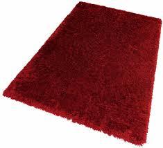 hochflor teppich flocatic tom tailor rechteckig höhe 60 mm weich und flauschig wohnzimmer kaufen otto