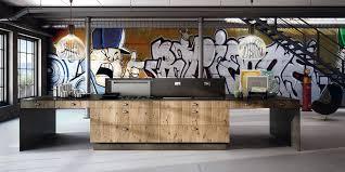 cuisine originale en bois vente de cuisines originales en bois à périgueux acr cuisines