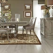 100 Lake House Pickering Liberty Furniture Home Furniture Home Dcor Furniture Online