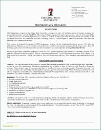 Resume Samples For Internship College Students Beginners Inspirational Sample Format