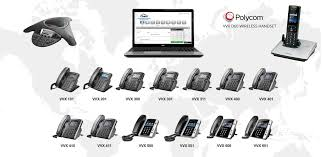 Polycom VoIP Phones & Wireless Handsets | Cloud Service Networks Ubiquiti Unifi Voip Phone Executive Uvpexecutive Stereo Audio Wifi Meaning Youtube What Is Ott And How It Affecting Communication Conference Room Phones Products From Synergy Telecom Digitizing Packetizing Voice Cisco Implementations Compare Various Signaling Protocols Session Iniation Best 25 Voip Solutions Ideas On Pinterest Lpn Salary The Broadband Internet Voip Hdtv Dish Highspeed Amazoncom Grandstream Gxv3611ir_hd Infrared Dome Ip Camera Hosted Pbx Sbc Border Controller Use Case Sangoma Itnw 1380 Cooperative Education Networking Seminar 5
