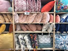 25% Off All Throw Pillows At World Market + 15% Off Coupon ... World Market Coupons Shopping Deals Promo Codes Online Thousands Of Printable On Twitter Fniture Finds For Less Save 30 15 Best Coupon Wordpress Themes Plugins 2019 Athemes A Cost Plus Golden Christmas Cracker Tasure The Code Index Which Sites Discount The Most Put A Whole New Look Your List Io Metro Coupon Code Jct600 Finance Deals 25 Off All Throw Pillows At Up To 50 Rugs Extra 10 Black House White Market Coupons Free Shipping Sixt Qr Video