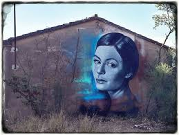 29 best art by xolaka images on pinterest street art spanish
