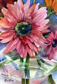 96 best church renovations images on pinterest flowers
