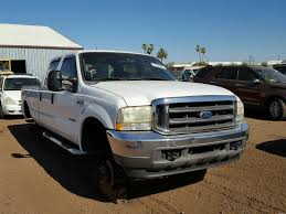 Salvage 2002 Ford F250 SUPER Truck For Sale Tow Trucks For Salefordf450 Super Cab 4x4 Chevron 408tafullerton 2018 Ford Duty F350 Drw Xl 4x4 Truck Sale In Pauls Valley Ford F550 Super Duty Jerrdan Rollback Tow Truck For Sale Youtube Led Billboard For Ownyourbillboard 2017 Fseries Wears Alinum Body And Loses 350 2015 Ultimate Lariat Dually Diesel Sale In Houston Tx 77045 Ranmca F450 Crew Cab 2 Nmra Six Door Cversions Stretch My 2005 Pickup Most Capable Fullsize Is This The New 10speed Automatic 20
