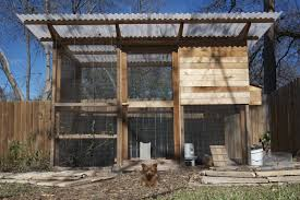 Howdy From Austin, Texas | BackYard Chickens Chickens Make Me Happy 28 Best Broken Arrow Backyard Images On Pinterest Austin The Pros And Cons Of Popsugar Home Coop De Ville In Tx Page 4 Backyard The Doodle House Instagram Photos Videos Tagged With Atxlocal Snap361 Texas Flock Sell Out Cdc Links To Nationwide Salmonella Outbreaks In Your Program Hatches Oct 13 Backyards Modern Landscape Design Ideas Stone Fire Pits Water