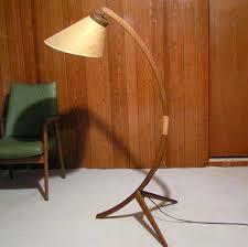 West Elm Mid Century Overarching Floor Lamp by Mid Century Floor Lamps U2013 Keepupdated Co
