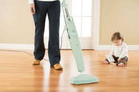 Does Steam Clean Hardwood Floors by Best Steam Mop Reviews U0026 Ratings Guide For 2017