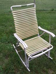 Vintage Mid-Century Aluminum Two-Tone Tube And 50 Similar Items Antique Folding Oak Wooden Rocking Nursing Chair Vintage Tapestry Seat In East End Glasgow Gumtree Britain Antique Rocking Chair Folding Type Wooden Purity Beautiful Art Deco Era Woodenslatted Armless Elegant Sewing Side View Isolated On White Victorian La20276 Loveantiquescom Rocksewing W Childs Upholstered Solid Wood And Fniture Of America Betty San Francisco 49ers Canvas Original Box