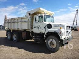 Ford Dump Trucks In Colorado For Sale ▷ Used Trucks On Buysellsearch Peterbilt 357 Dump Trucks For Sale Used On Buyllsearch Platform Bodies Knapheide Website In Nc Craigslist Best Truck Resource Equipmenttradercom Chevroletgmc 1967 Chevrolet C50 Dump Truck Youtube Original 1941 Autocar U2044 4x4 Wwii Coe Complete 50 Awesome Landscape For Pictures Photos 1946 Ford Flatbed The Hamb Heavy Duty Dealership Colorado American Historical Society Eastern Surplus