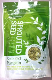 Roasted Shelled Pumpkin Seeds Nutrition by Chef Cathy The Nutritionist Health Benefits Of Pumpkin Seeds