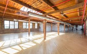 100 Industrial Lofts Nyc Unique Warehouses For Rent Brooklyn NY Peerspace