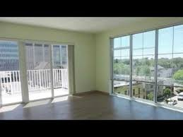 2 Bedroom Apartments For Rent In Milwaukee Wi by Trio Mke Apartments In Milwaukee Wi Forrent Com Youtube