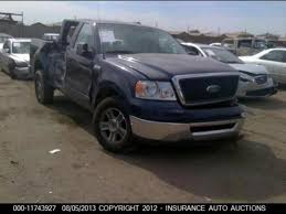 Used 2007 FORD FORD F150 PICKUP Parts | Arizona Auto Parts 671979 Ford F100150 Parts Buyers Guide And Interchange Manual Car Truck Elegant Used 2014 Ford F 150 In Reno Nv Near 1940 Pickup Street Rod At Webe 2003 F350 54l 2wd Subway Fleet Com Sells Medium Heavy Duty Trucks Used Mack E6350 Diesel Engin Truck Engine For Sale In Fl 1109 Ranger Frame Me Auto Fresno Ca Is Your 1979 Mike 2007 Ford F650 2214 Denver Electrical Wiring Diagram