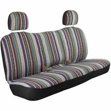 Auto Drive Baja Bench Seat Cover - Walmart.com | Products I Love ... Fniture Elegant Sofa Covers Walmart For Comfortable Interior Batman Original Seat For Car And Suv Auto Gift Full Car Seat Chevy Pcs Chevrolet Front Low Back Lsu Tigers Embroidered Cover College Truck Cdg Infant Crossfitstorrscom Best Dogs Cushion Extra Comfort Wonder Gel Tvhighwayorg Fresh Treat A Dog Fh Group Gray Road Master Set Grey Walmarts Lead In Groceries Could Get Even Bigger The Motley Fool Evenflo Titan Convertible Tatum Walmartcom