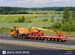 100 Rent A Bucket Truck Boom Stock Photos Boom Stock Images Lamy