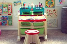 Toys R Us Art Master by Step2 Deluxe Art Desk With Chair 100 Images Desk Bizcl