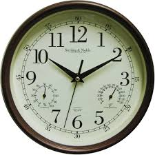 Bed Bath And Beyond Decorative Wall Clocks by Wall Clocks