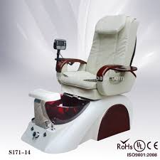 Gulfstream Plastics Pedicure Chairs by Reclining Pedicure Chair Reclining Pedicure Chair Suppliers And