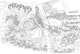 100 Enric Miralles Architect TEXTURALITY Benedetta Tagliabue EMBT