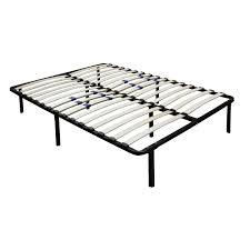 bed frames platform storage bed twin bed with trundle bed frames