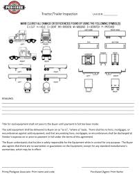 For Tractor Trailer Damage Inspection Diagram - Circuit Connection ... Dot Truck Inspection Forms Free How To Write A Powerful Resume Ford Diagram Data Wiring Diagrams Pre Trip Form Checklist Resume Examples Semi Wwwtopsimagescom Safety Custom Tractor Trailer Pre Trip Inspection Sheet Morenimpulsarco Cdl Engine Compartment Diy Enthusiasts And Post Maintenance Truck Driver Students Class B Stable Camera Similiar Keywords