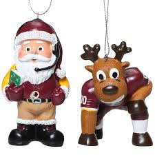 Washington Redskins Reindeer Games & Santa 2-Pack Ornament Set Blog Posts Letbitiam Gaming Chair Computer Desk Coavas Racing Office High Some Nfl Players See Preseason Games As Meaningless Backup Qbs Beg Washington Redskins 11 X 18 Can Fridge Nbcsportscom Shop Monitor Frames Man Cave Outpost Amazoncom Imperial Officially Licensed Fniture Oversized Jarden Sports Licensing Nfl 3 Pc Tailgate Kit Tailgating Spending A Day With Professional Nba 2k Gamers Who Are Almost Pittsburgh Steelers Black Folding Adirondack Game Stadium Ornament Pnic Time Oniva Patio Tableheight Directors