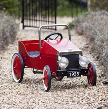 Alice Frederick - Vintage Pedal Car: 3 Years+ John Deere Pedal Car Fire Truck M15 Nashville 2015 Fall Auction Owls Head Transportation Museum Murray Rpainted Engine Sale Number 2722t Lot A Late 20th Century Buddy L Childs Fire Truck Pedal Car 34 Classic Kids Black Or Red Free Shipping My A Crished Childhood Toy Collectors Weekly Lifesize And Then Some General Hemmings Daily Baghera Toy Mee Ldon Antique Cars 1950 Vintage1960s Super Deluxe Hap Moore Antiques Auctions Retro Fighter Comet Sedan Replica Vintage