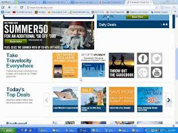 Travelocity Ad Elegant 50 Off Coupons Promo Code Youtube