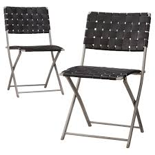 Target Patio Chairs Folding by Last Chance Deals On Patio Furniture