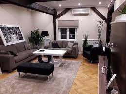 100 Belgrade Apartment Luxury Rooftop Serbia Bookingcom