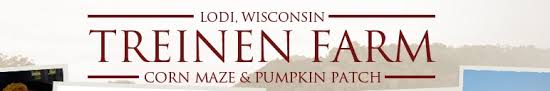 Wisconsin Pumpkin Patches 2015 by Local Madison Wisconsin Pumpkin Patches