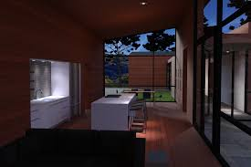 100 Modern Loft House Plans Forlenza Architecture Architectural Design Planning