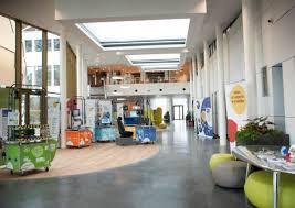 aux bureaux accueil d aquitaine cap métie geiq aquitaine office photo