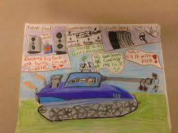Pimp My Ride: Tank Style - Creative Contests - Official Forum ... Scania Concept Truck By Hafidris On Deviantart American Simulator Gold Edition Steam Opium Pulses Euro 2 Pimp My Ride Video Game 2006 Imdb Amazoncom Fix 4x4 Offroad Custom Pickup 3d Image Dodge Ram 2500 Burnoutjpg Gun Wiki Fandom Car Games For Kids Easy Mods 15 Steps February 2018 Board Tackle Nfl Network Tv Series Walkthrough Attempt 5 Youtube 18wheeler Drag Racing Cool Semi Truck Games Image Search Results