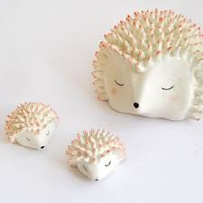 Ceramic Heat Lamp For Hedgehog by Best Ceramic Hedgehog Products On Wanelo