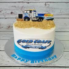 100 Semi Truck Cake Truckercake Pictures JestPiccom