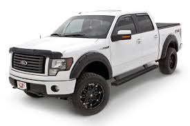 2009-2014 F150 Lund Elite Series RX-Rivet Style Fender Flares RX312S 42008 Ford F150 Riveted Fender Flares By Rough Country Youtube Pocket Style Flare Set Of 4 Oe Matte Black 20934 Bushwacker 2092702 Max Coverage Pocketstyle 02014 Raptor Svt Bushwacker 19992007 F350 Front And Generic Body Side Molding Trim 0408 Reg Cab Short Bed 52017 Oestyle 2093702 Ranger Mki Set 0914 Raptorstyle Extafender Rear Stampede 84142 Ruff Riderz Smooth Pc