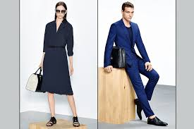 Hugo Boss Coupons Codes : O1 Day Deals